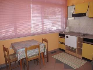Apartments Darko - 68601-A3 - Palit vacation rentals