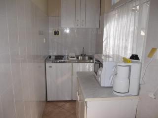 Apartment Jadranka - 68661-A1 - Kampor vacation rentals