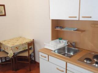 Apartments Darko - 68761-A1 - Krk vacation rentals