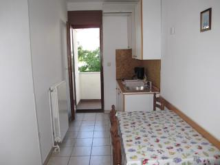 Apartments Darko - 68761-A2 - Krk vacation rentals