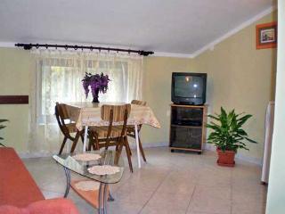 Apartments Zoran - 70441-A3 - Brijuni vacation rentals