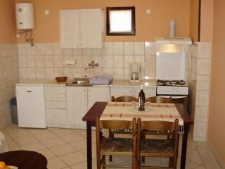 Apartments Zoran - 70441-A4 - Peroj vacation rentals