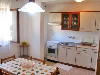 Apartment Marija - 70581-A1 - Porec vacation rentals