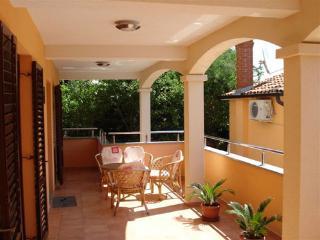 Apartments Marija - 70671-A5 - Rovinj vacation rentals