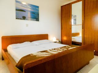 Apartments Josip - 70931-A1 - Rabac vacation rentals