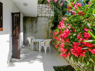 Apartments Josip - 70931-A3 - Rabac vacation rentals