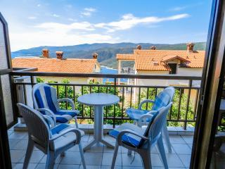 Apartments Josip - 70931-A5 - Cepic vacation rentals