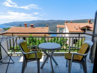 Apartments Josip - 70931-A6 - Rabac vacation rentals