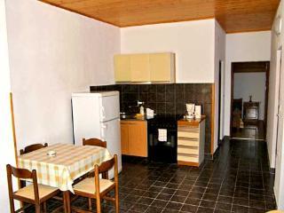 Apartments Nenad - 71621-A1 - Fazana vacation rentals