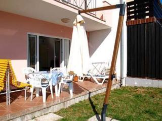 Apartments Duško - 71741-A1 - Zambratija vacation rentals