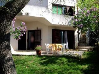 Apartments Davorka - 71751-A2 - Banjole vacation rentals