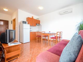 Apartment Marija - 72771-A1 - Medulin vacation rentals