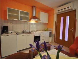 Apartments Vesna - 73441-A2 - Brijuni vacation rentals