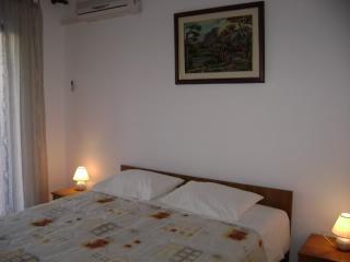 Apartments Miljenko - 73461-A2 - Fazana vacation rentals