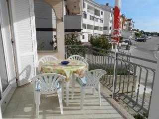 Apartments Darinka - 73471-A1 - Vrsar vacation rentals