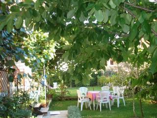 Apartments Snježana - 74841-A2 - Fazana vacation rentals