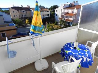 Apartments Snježana - 74841-A4 - Fazana vacation rentals
