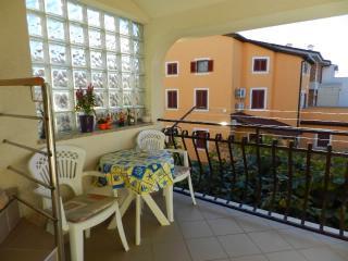 Apartments Snježana - 74841-A5 - Fazana vacation rentals