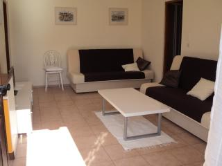Apartments Đurđica - 74981-A1 - Fazana vacation rentals