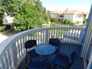 Apartments Nikola - 75031-A3 - Medulin vacation rentals