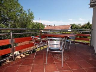 Apartments Petar - 75371-A3 - Pula vacation rentals