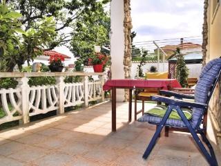 Apartments Nada - 75411-A2 - Brijuni vacation rentals