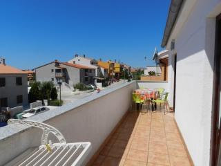 Apartments Milica - 75511-A3 - Pula vacation rentals