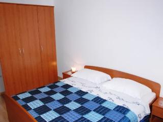 Apartments Ivan - 75571-A3 - Vrsar vacation rentals