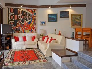 Villa Vita - V2111-K1 - Island Ciovo vacation rentals