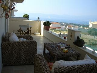 Country Shic House  At Eretria (1& half hour From - Euboea vacation rentals