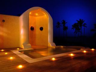 Matemwe Retreat - Zanzibar Archipelago vacation rentals
