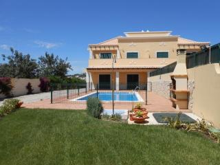 Spacious villa near Beach and Golf/ Quinta do Lago - Almancil vacation rentals