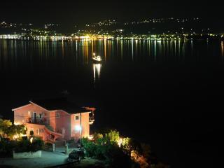 Alicia Studios - Argostolion vacation rentals