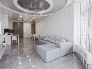 LUXURY APARTMENT IN ODESSA (ARCADIA) - Odessa vacation rentals