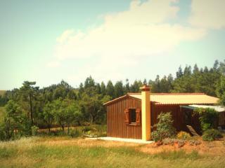 Zambujeira-São Teotónio House of Pederneiras - Centro Region vacation rentals