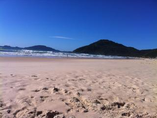 Super flat at Praia Brava, Florianópolis - State of Acre vacation rentals