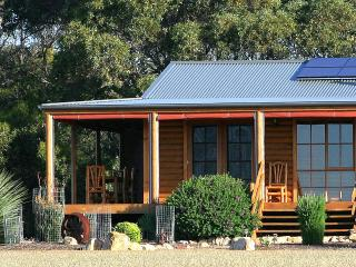 Eleanor River Homestead - South Australia vacation rentals