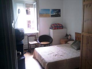 2 Room 3 stops from Central Station - Nuxis vacation rentals