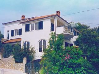 Newly renovated apartment in a quiet area - Vrboska vacation rentals