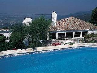 Country Cottages - Lisbon's Atlantic Coast-sintra - Colares vacation rentals