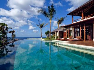 villa-chintamani - Uluwatu vacation rentals