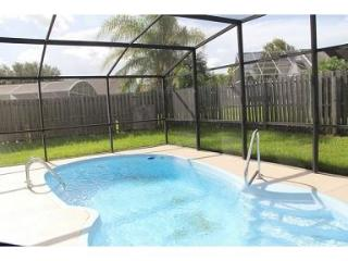 Vacation Homes At Hotel Room Prices - Kissimmee vacation rentals