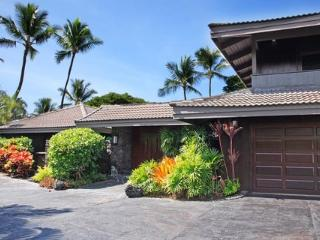 Alii Honu Kai ~ RA6275 - Kailua-Kona vacation rentals