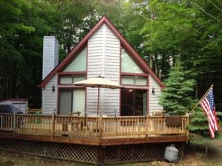 52/67/12 116854 - Pocono Lake vacation rentals