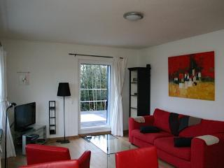 4 Star Apartment Maison Mont Joie - Nideggen vacation rentals