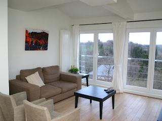 4 Star Apartment 'A Home with a View' - Aachen vacation rentals