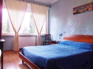 B&B Megaminimondo - Subiaco vacation rentals