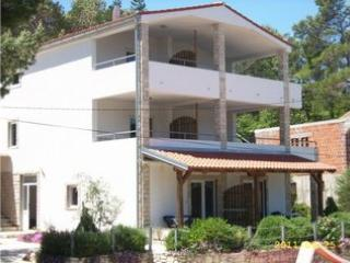 Apartments Ambruš -  Zadar region (Croatia) - Benkovac vacation rentals