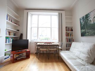 Gorgeous Notting Hill Apartment for Rent - London vacation rentals
