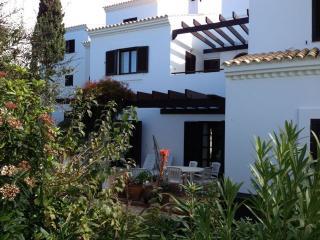 Stunning apartment in Algarve - Albufeira vacation rentals